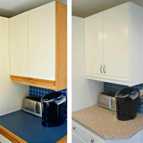 updating 80 s oak cabinets tips for updating 80 s kitchen cabinets
