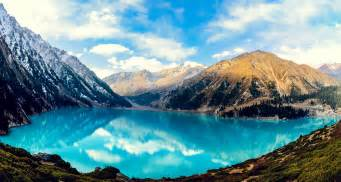amazing nature pictures amazing nature pictures collection for free download
