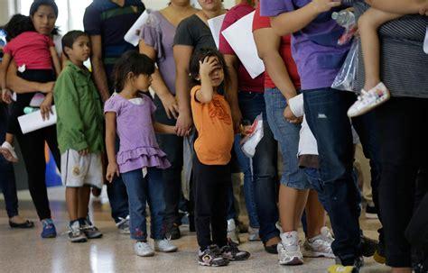 illegal kids pics undocumented women children deported to honduras nbc news