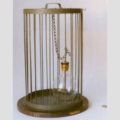 gabbia faraday gabbia di faraday