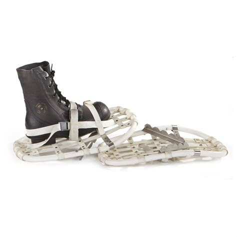 surplus snow shoes used 609945