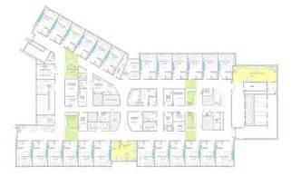General Hospital Floor Plan 17 Best Images About Childrens Hospital Design On