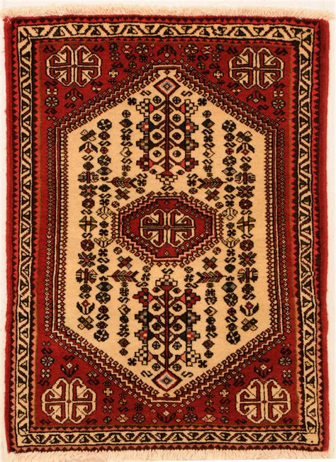 abadeh rug abadeh 2 2 quot x 2 11 quot rug