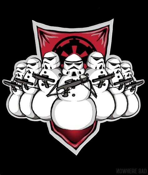 Kaos Natal By Trooper Wars 17 best images about wars ideas on