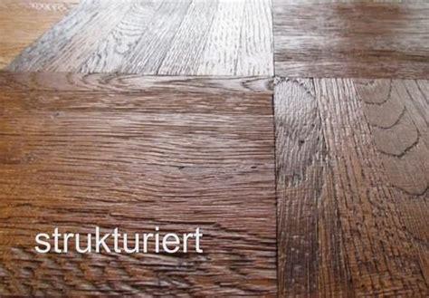 Hoe Parket Polieren woodandstone de parkett dielen steinboden schleifen