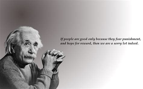 Biography Of Albert Einstein Free Download | albert einstein wallpapers wallpaper cave