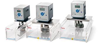 vasca plexiglass bagni termostatici vasche in plexiglas e ppo