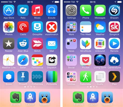 apple apps on android ios emulator for android to run apple apps 2017 updated