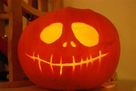 pumpkin carving ideas and patterns for halloween 2016 easyday
