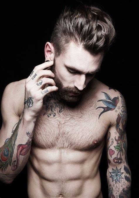 tattoo with body hair 17 best images about tattoo on pinterest ink sugar