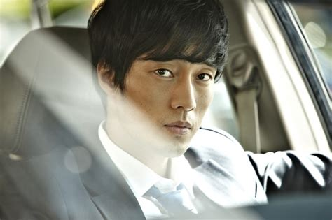 so ji sub asianwiki a company man asianwiki