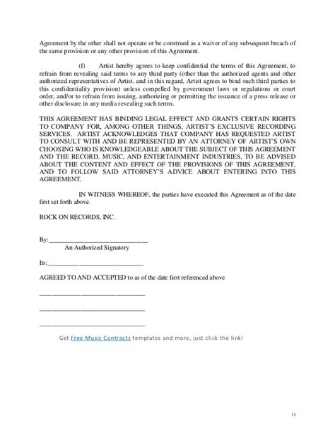 Letter Of Intent Construction Pdf letter of intent construction template writing your own
