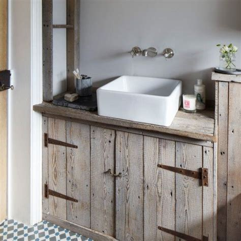 bathroom storage ideas uk 17 best ideas about rustic cabinet doors on pinterest