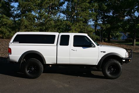 2010 Ford F150 Camper Shell For Sale   Autos Post