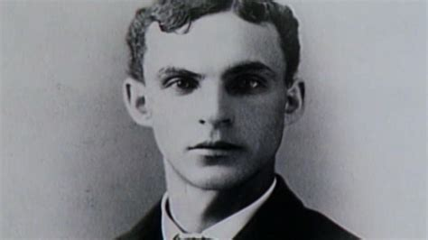 biography of henry ford henry ford as a teenager www imgkid com the image kid