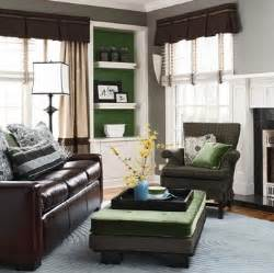 living room sets for small apartments small room design living room sets for small living rooms