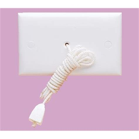 pull string light switch hpm 10a white ceiling switch cord pull bunnings warehouse