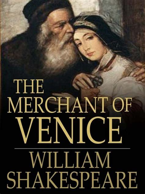 the complete poems of shakespeare longman annotated poets books william shakespeare the merchant of venice act 1 1