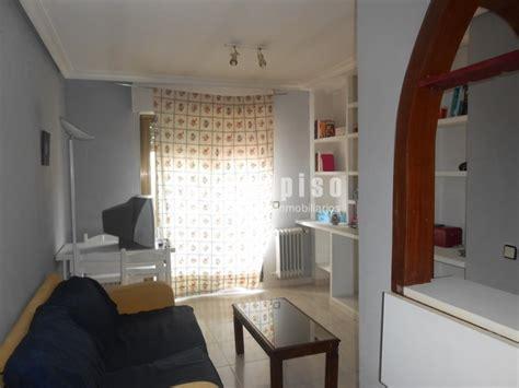 alquiler pisos pinto madrid piso en alquiler en calle c 193 diz pinto madrid
