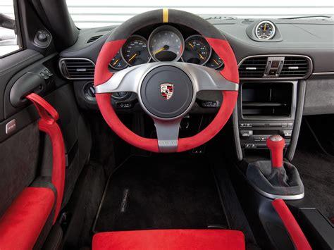 911 GT2 RS / 997 / 911 GT2 RS / Porsche / Database / Carlook