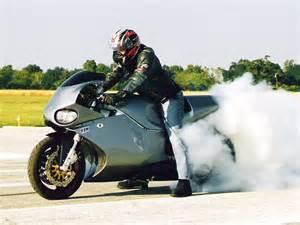 Rolls Royce Jet Bike Mtt Y2k Bike Moge Bermesin Jet
