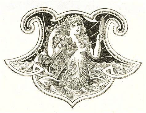 the graphics fairy llc vintage clip art wonderful the graphics fairy llc free antique clip art