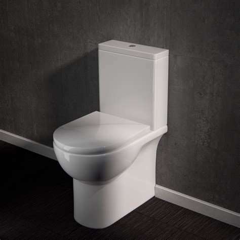 Bath And Shower Seat austen close coupled wc pan saneux com the space you love