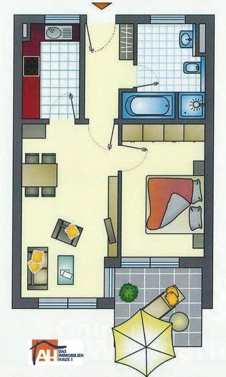 2 zimmer mietwohnung neubau erstbezug 2 zimmer wohnung mit balkon in guter