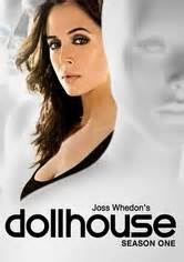 dollhouse netflix dollhouse 2009 for rent on dvd dvd netflix