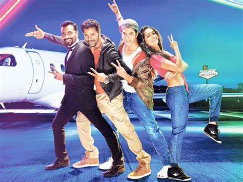 tattoo abcd2 hd video pagalworld com abcd 2 any body can dance 2 movie review varun prabhu