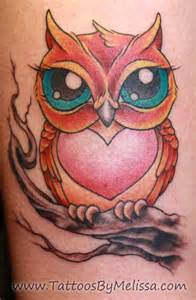 Chick s arm what do you think visit tattoos by melissa to see more
