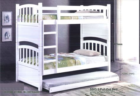 double decker bed valencia double decker bed furniture home d 233 cor fortytwo