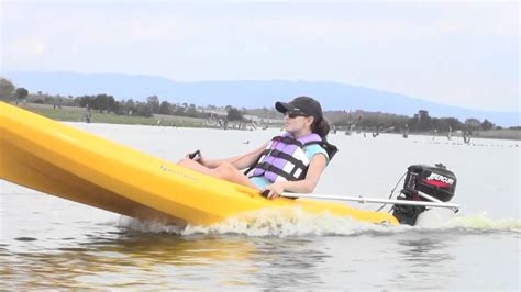 motor kayaks for sale powerkayak kayak motorizado motorized outboard motor