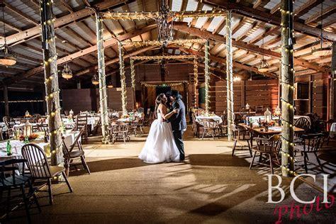 8 unique wedding venues in east central florida floridasmart - Unique Wedding Venues In East