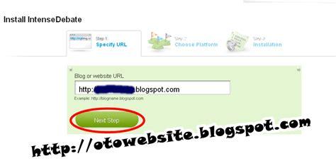 cara membuat kotak komentar di website dengan html cara membuat kotak komentar keren dengan mudah situs alfi