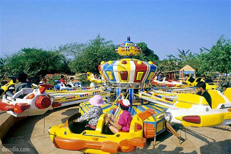 essel world images pin essel world and water park mumbai information about