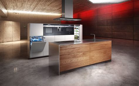 Kitchen Design Guidelines Related Keywords Amp Suggestions For Siemens Kitchen