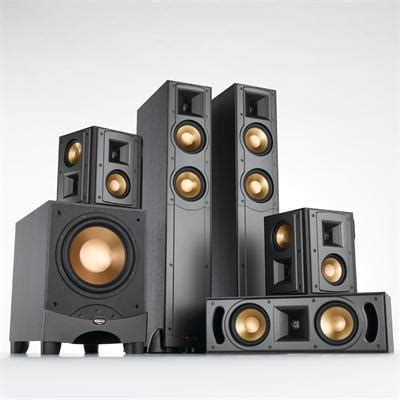 home theater systems cheap 28 images cheap and best