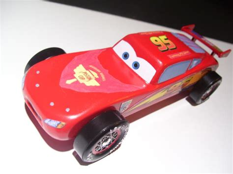 Cars Pinewood Derby Cars Page 2 Disney Pixar Cars The Toys Lightning Mcqueen Pinewood Derby Car Template