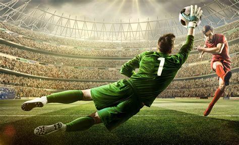 imagenes de desamor en futbol futbol oyunları tavsiyesi gear4game