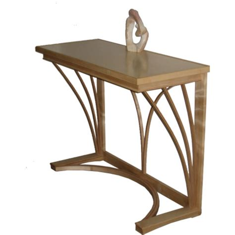 images of tables hall table wood touch furniture