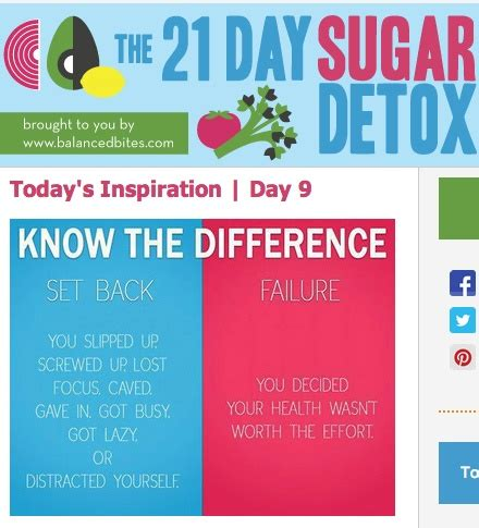 Daily Mail Sugar Detox Recipes by 20 Best Lose Weight Fast Club Images On