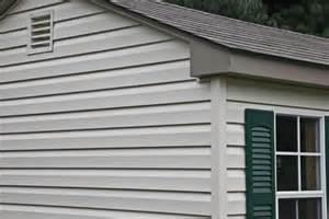 Home Design Alternatives Sheds Step 4 Choose Your Materials Byler Barns