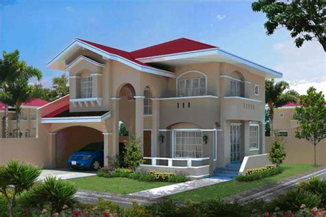 big nice houses 1st blog my dream house in my life hope to
