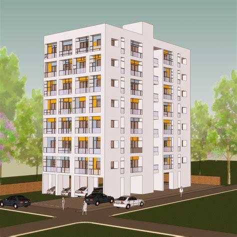 apartment building designs apartment building design building design apartment design flat design building