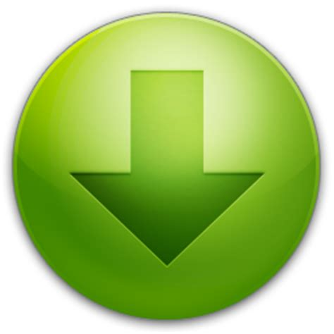 convertir imagenes png a ico arrow down icon icon search engine