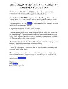 Letter Of Introduction Italian Embassy Cover Letter Uk Embassy