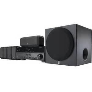 best wireless for home the best wireless surround sound system best wireless
