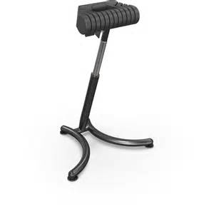 up rite pneumatic height adjustable stool mooreco inc