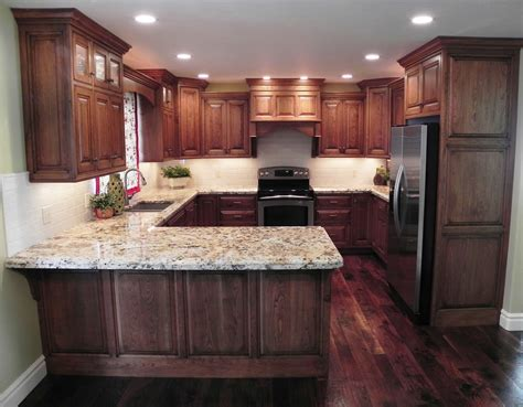 what color kitchen cabinets go with dark hardwood floors furniture dark brown wood floor paint color in kitchen